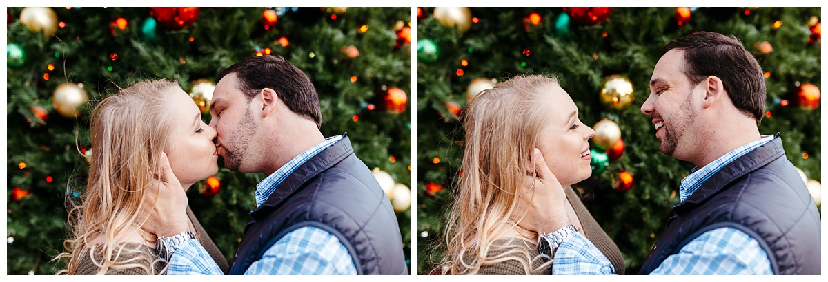 Downtown Memphis engagement_0005.jpg