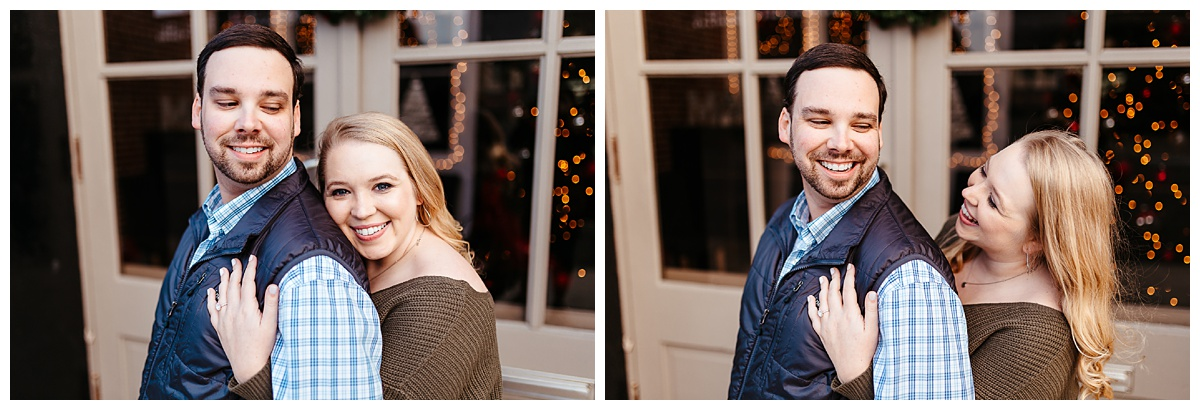 Downtown Memphis engagement_0013.jpg