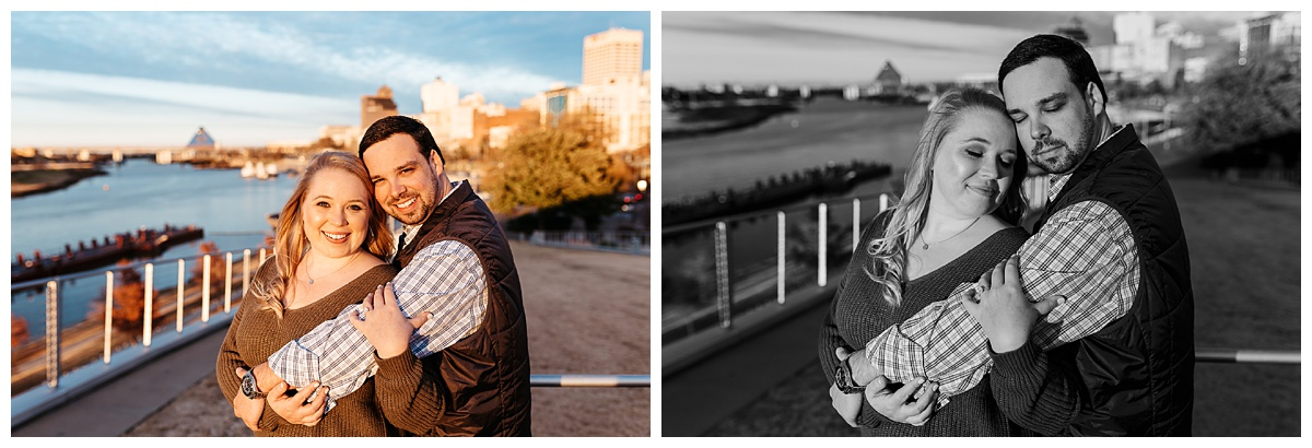 Downtown Memphis engagement_0017.jpg