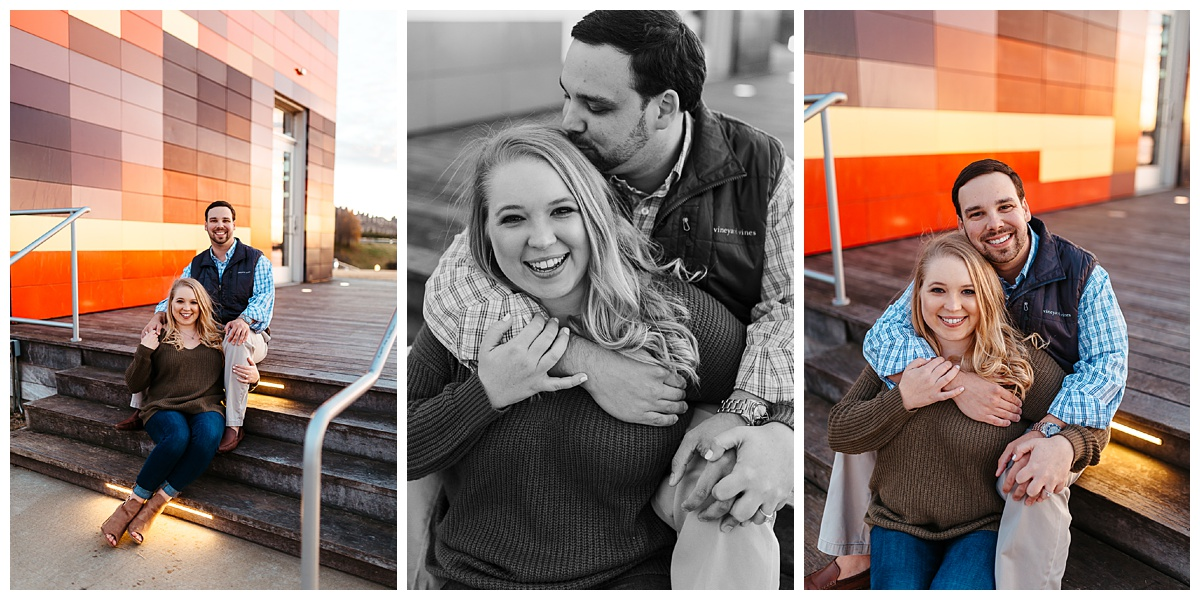 Downtown Memphis engagement_0023.jpg