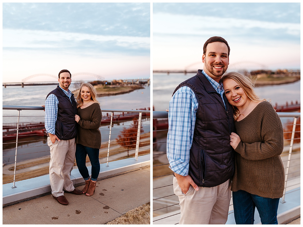 Downtown Memphis engagement_0025.jpg