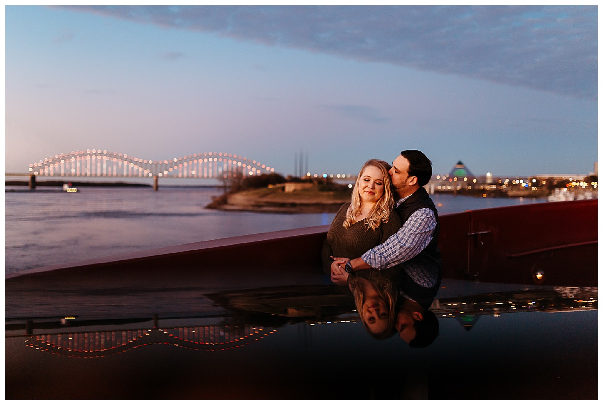 Downtown Memphis engagement_0029.jpg