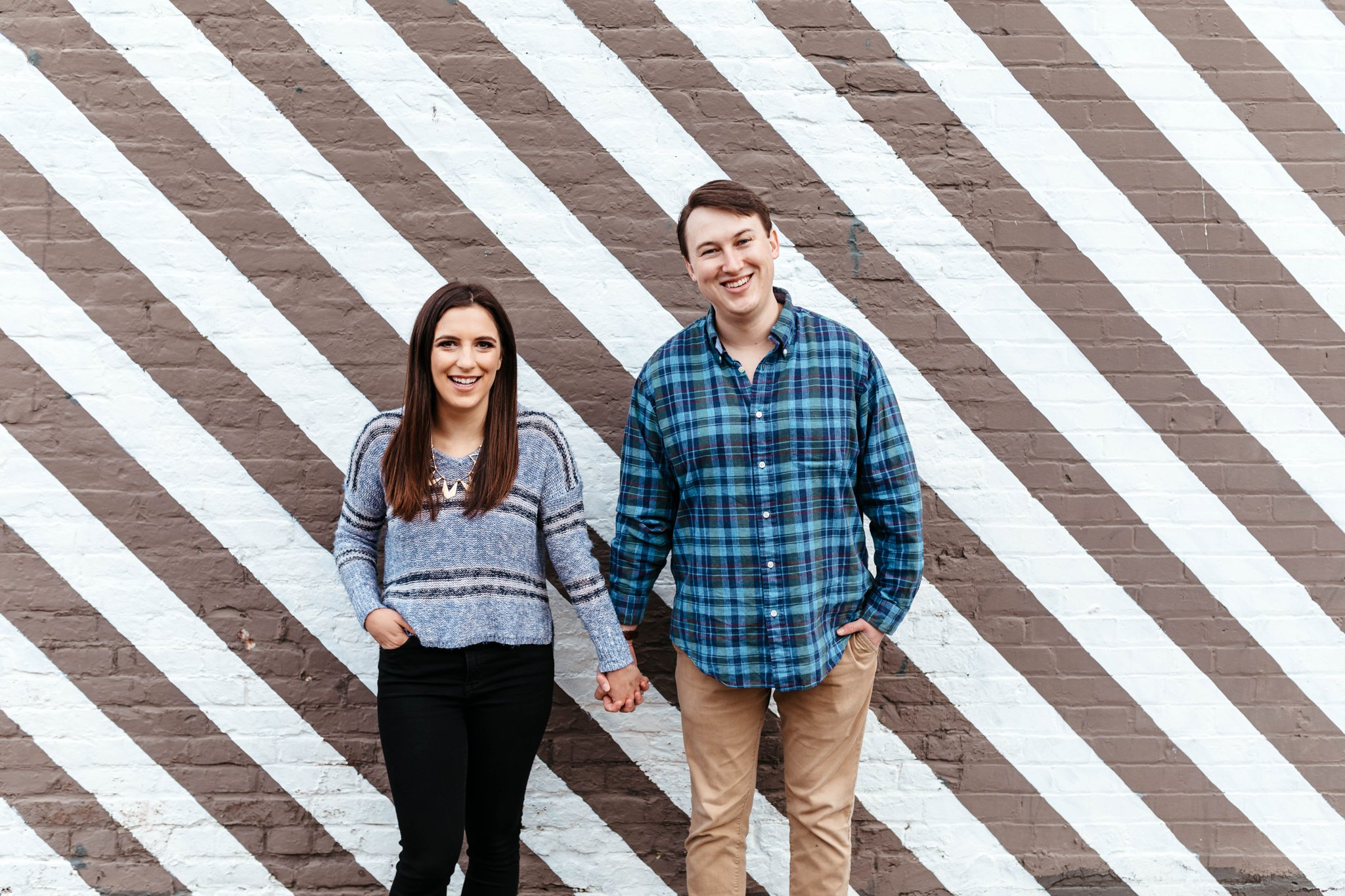 Downtown Memphis Engagement Session_0013.jpg